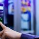 Quelles sont les avantages du contrôle d'accès biométrique ?