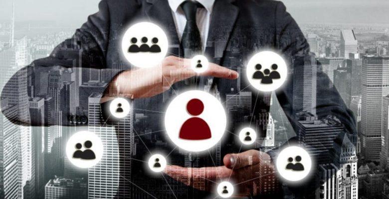 Ce qu'il faut savoir avant de se lancer dans le MLM trading