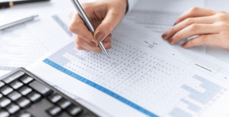 Pourquoi devez-vous choisir un expert-comptable pour votre création d'entreprise ?