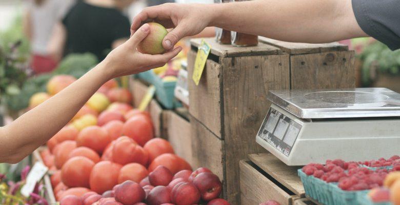 Comment agencer efficacement une épicerie ?