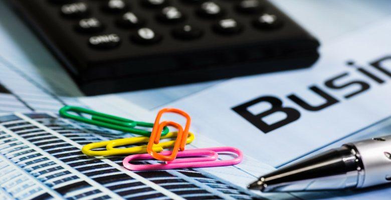 L'actualisation du barème kilométrique pour la gestion des notes de frais : que faut-il savoir ?